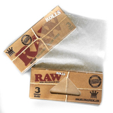 RAW Kingsize Rolls