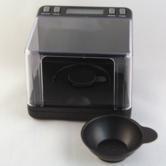 Digitalvåg DIA50 0,001-10g