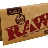 RAW Classic - 1¼ - 300st